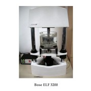 Bose ELF 3200 Machine for QC of Hant Wire