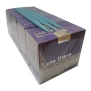 Lute  Glass Quada  Pack