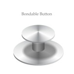Bondable Buttons